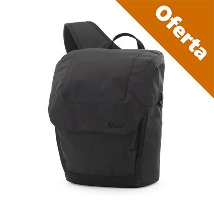Lowepro Bandolera Urban Photo Sling 250 -
