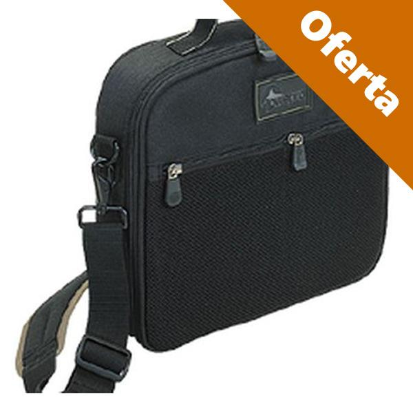 Lowepro Bolsa Madison  900 para Portatil 14.5 -