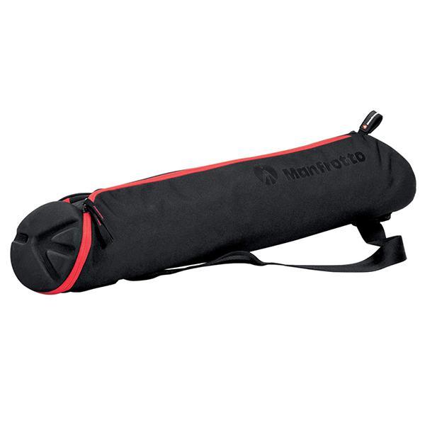 Manfrotto Bolsa Bag 2 Tripode -