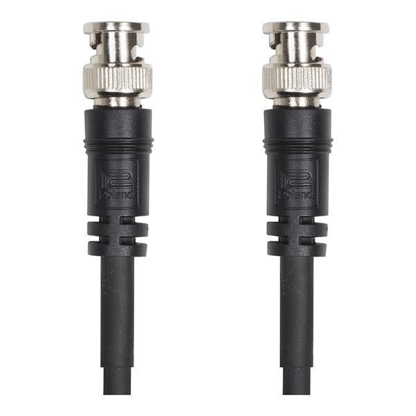 Roland Cable SDI 15m BNC-BNC Pro