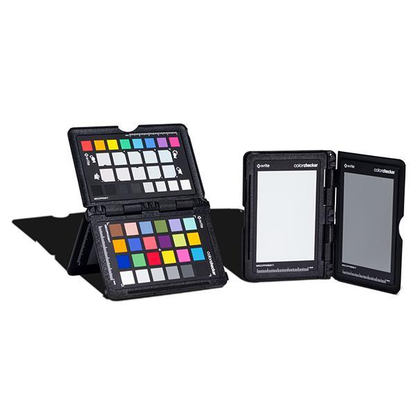 X-Rite Colorchecker Passport Photo 2 -