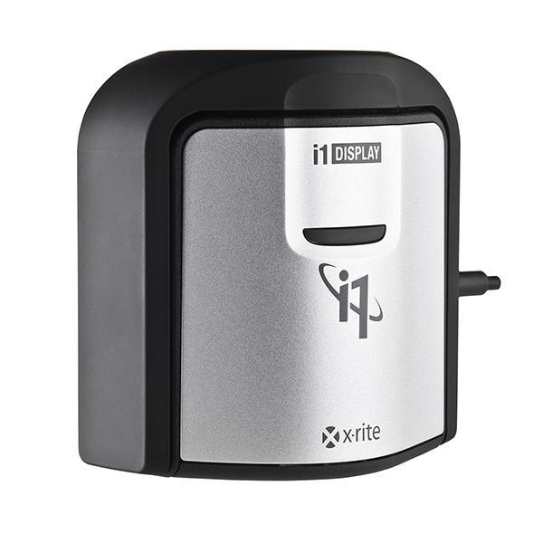 X-Rite i1 Display Pro Calibrador de Monitor