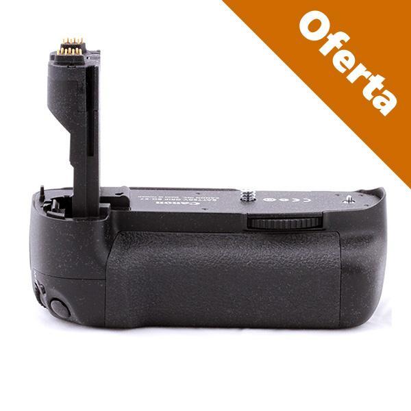 Canon Empuñadura BG-E7 (Canon EOS 7D) -