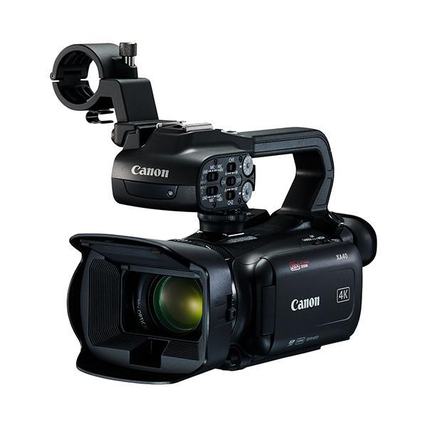 Canon Videocámara XA-40