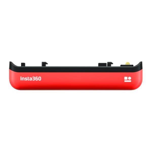 Insta360 Batería para ONE R