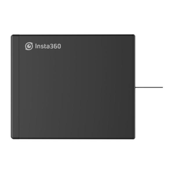 Insta360 Batería para ONE X