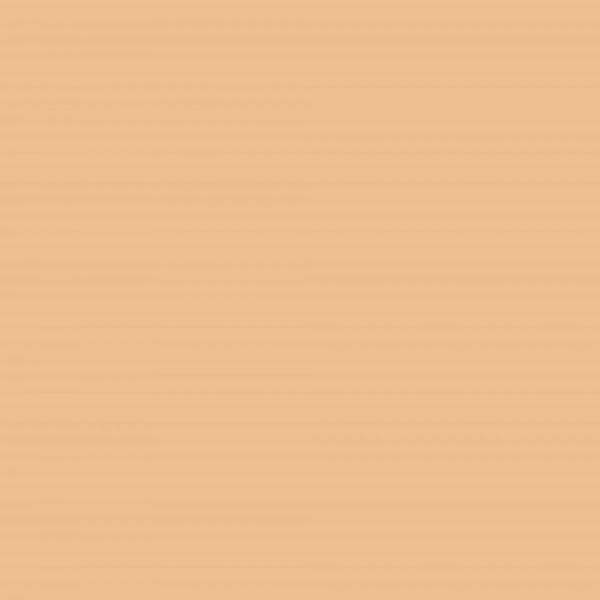 Colorama Fondo de Papel CARAMEL 100 2.72x11m