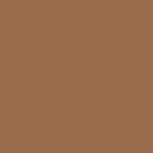 Colorama Fondo de Papel CARDAMON 17 2.72x11mt