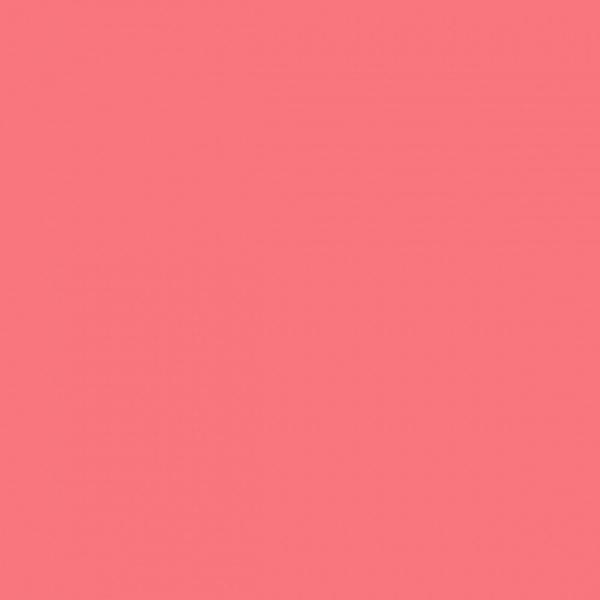 Colorama Fondo de Papel CORAL PINK 46 2.72x11m