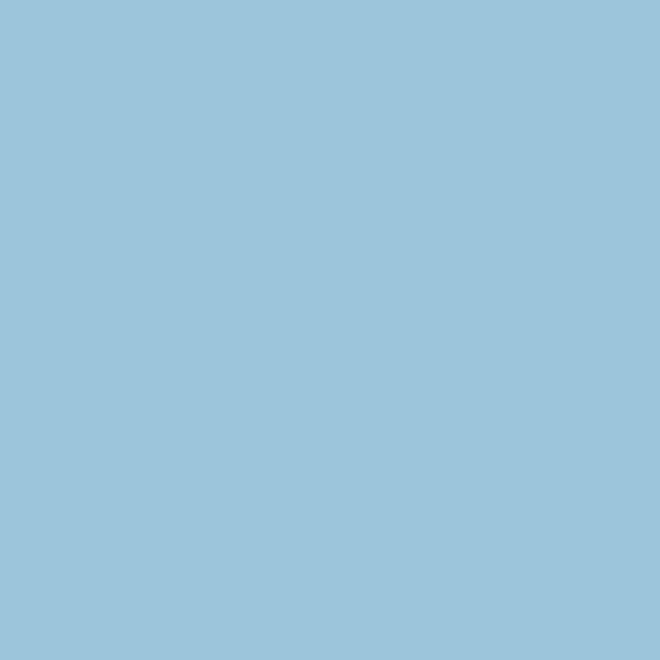 Colorama Fondo de papel FORGET-ME-NOT 53 2.72x11m