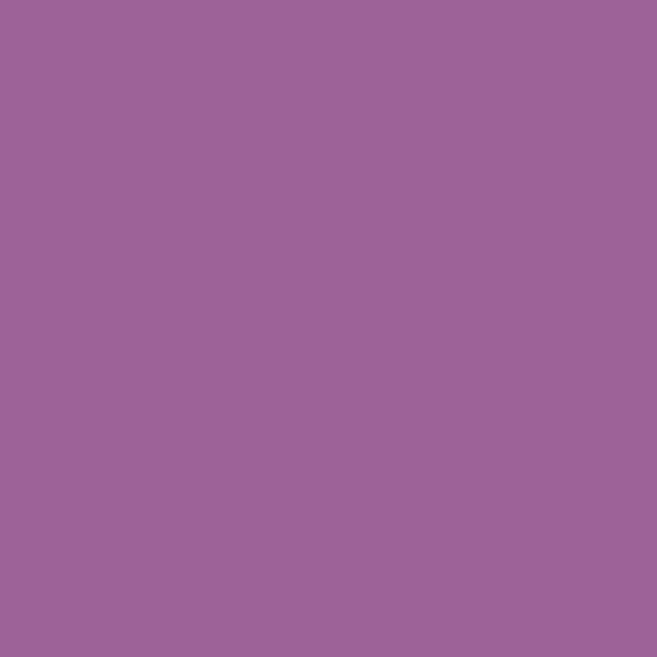 Colorama Fondo de Papel FUCHSIA 98 2.72x11m
