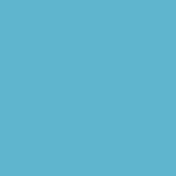 Colorama Fondo de Papel ACQUA 02 2.72 x 11m