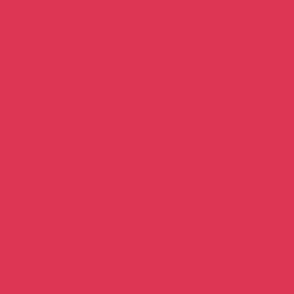 Colorama Fondo de Papel CHERRY 04 1.35 x 11m