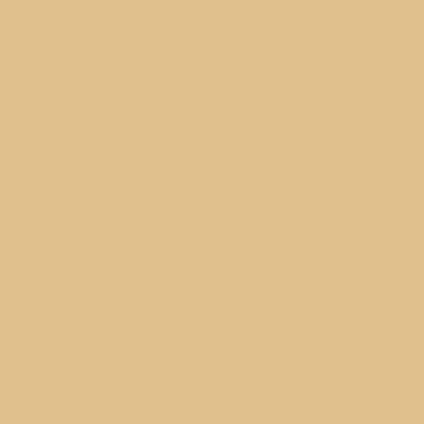 Colorama Fondo de Papel BARLEY 14 2.72 x 11m