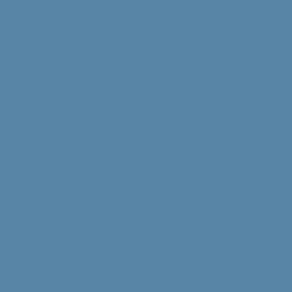 Colorama Fondo de Papel CHINA BLUE 15 2.72 x 11m