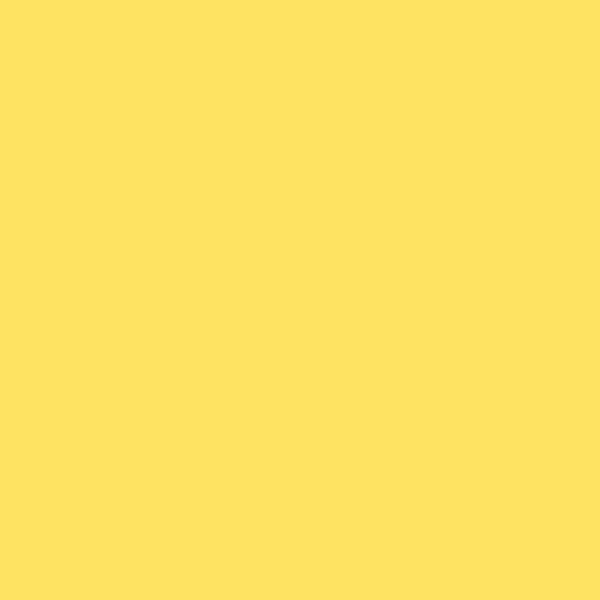 Colorama Fondo de Papel DANDELION sulphure 16 2.7 x 11m