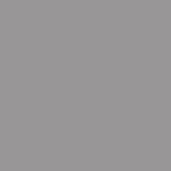 Colorama Fondo de Papel CLOUD GREY 23 1.35 x 11m