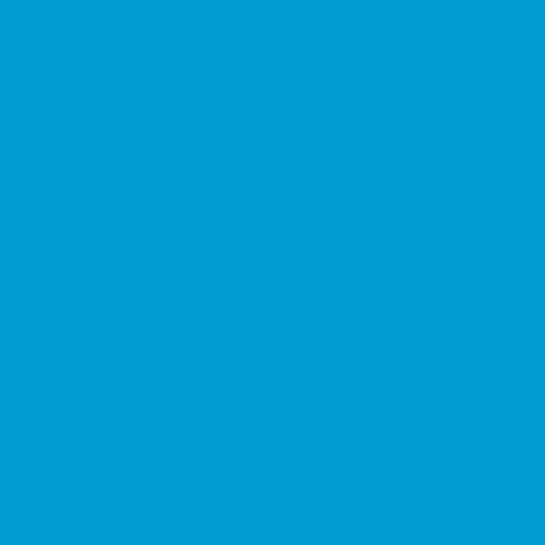 Colorama Fondo de Papel LAGOON 27 1.35 x 11m