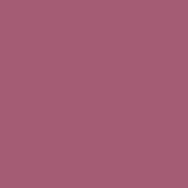 Colorama Fondo de Papel DAMSON 44 2.72 x 11m