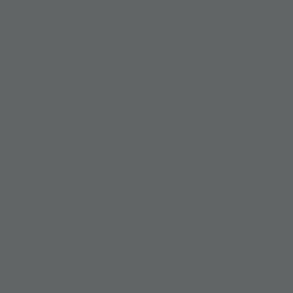 Colorama Fondo de Papel CHARCOAL 49 1.35x11m
