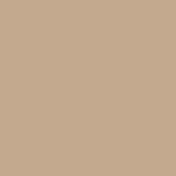 Colorama Fondo de Papel CAPUCCINO 52 2.72 x 11m