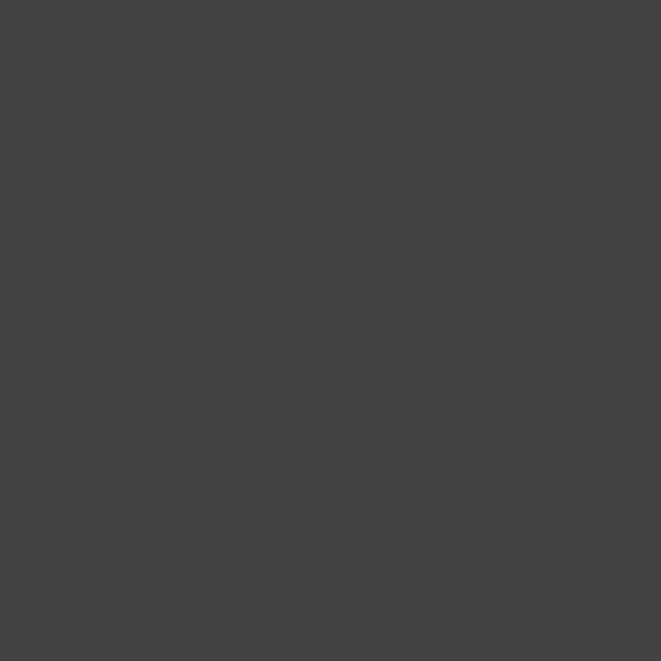 Colorama Fondo de Papel BLACK 68 1.35 x 11m