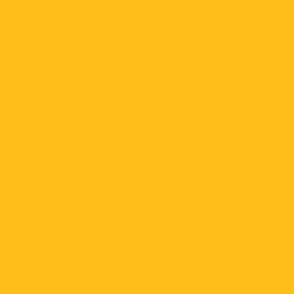Colorama Fondo de Papel BUTTER CUP 70 2.72 x 11m