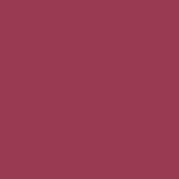 Colorama Fondo de Papel CRIMSON 73 2.72 x 11m