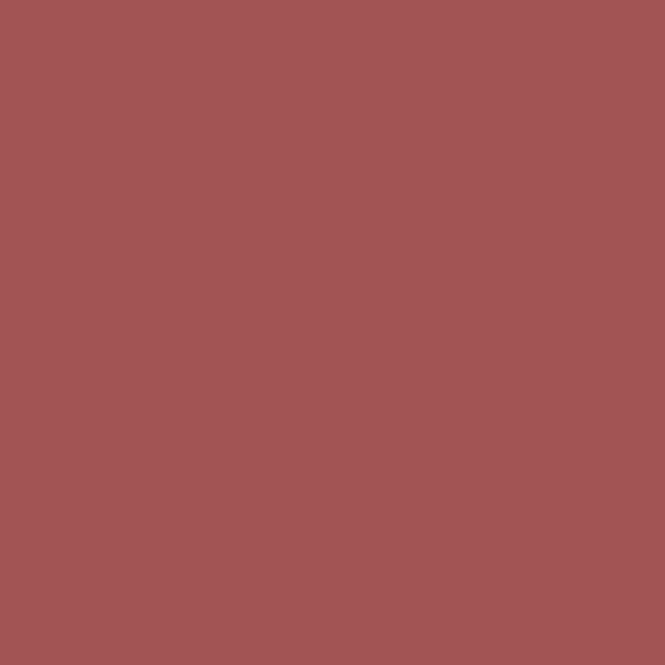 Colorama Fondo de Papel COOPER 96 2.72 x 11m