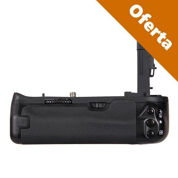 Canon Empuñadura BG-E13 (EOS 6D) -