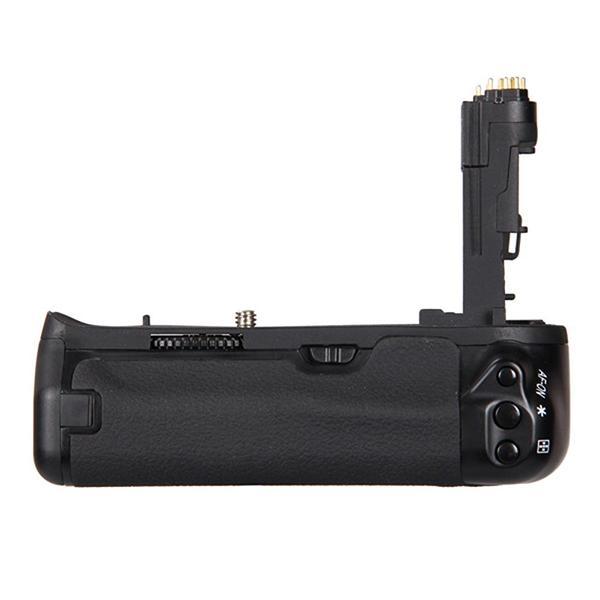 Canon Empuñadura BG-E13 (EOS 6D)