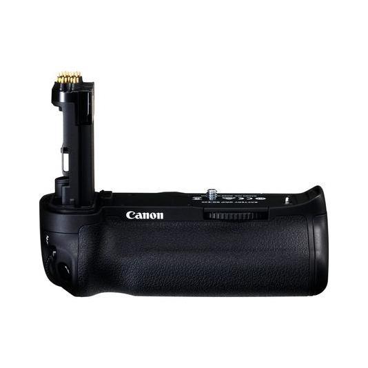 Canon Empuñadura BG-E20 (EOS 5D Mark IV) -