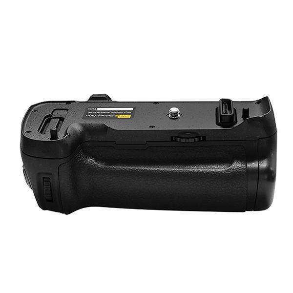 Pixel Vertax Empuñadura Nikon D17 para D500