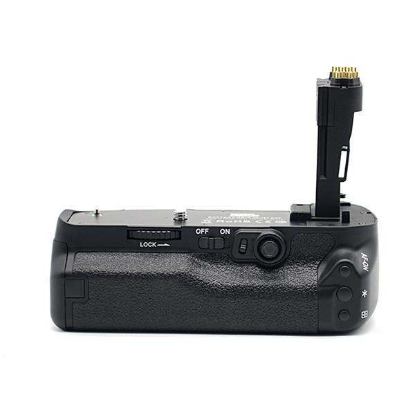 Pixel Vertax Empuñadura Canon EOS 5D Mark IV