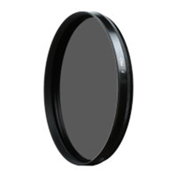 B+W Filtro Polarizador Circular 62mm