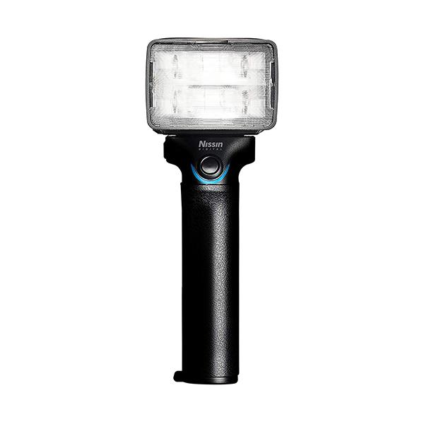 Nissin Flash MG10 -