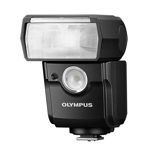 Olympus Flash FL-700WR -