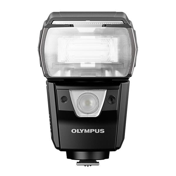 Olympus Flash FL900R para OM-D
