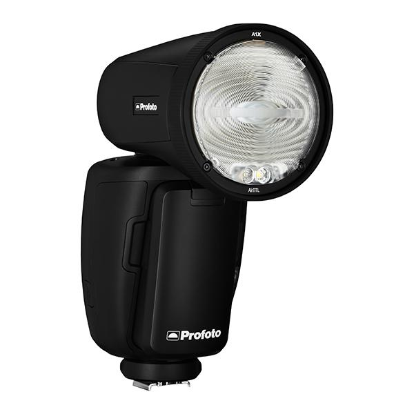 Profoto Flash A1X Air TTL Fujifilm