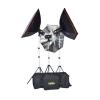 Tokura Kit Flash 5000 -