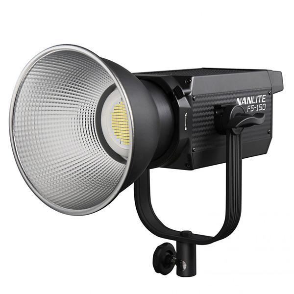 Nanlite Foco FS150 Daylight LED Spot Light