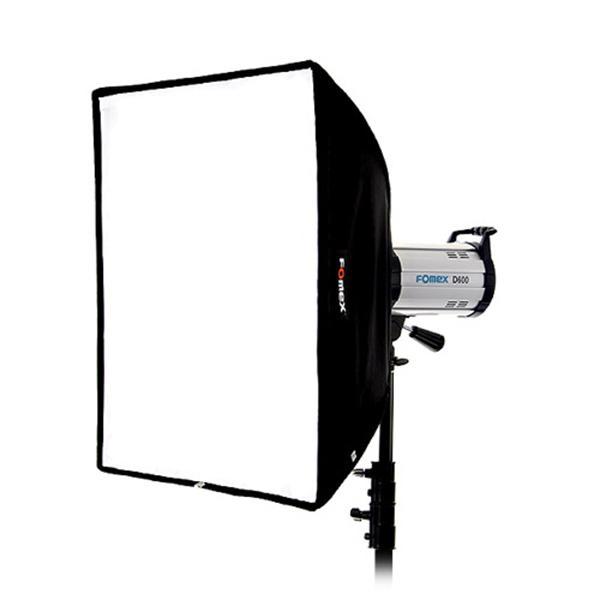 Fomex Caja de Luz Soft 90x120cm