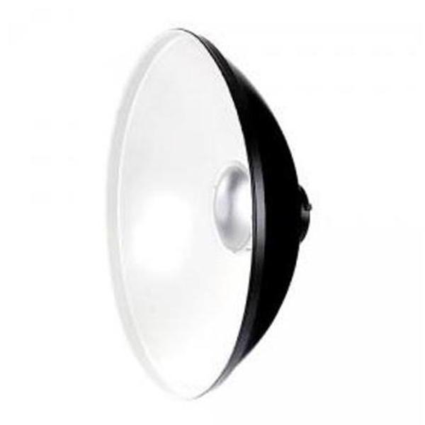 Fomex Reflector Soft Beaty Blanco 55cm