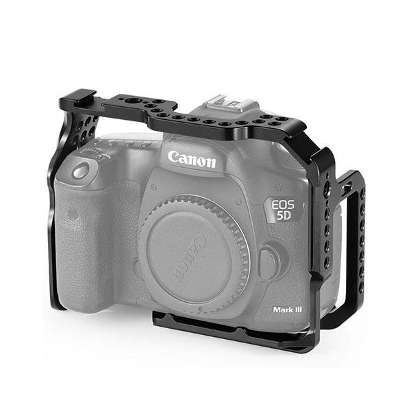 SmallRig Cage CCC2271 Canon 5D Mark III / IV