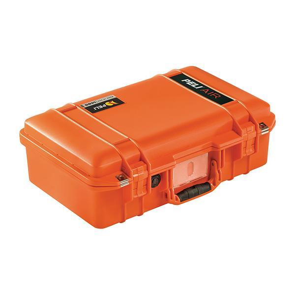 Peli Air 1485 Foam Externa 48.7x32,5x17,5cm Naranja -
