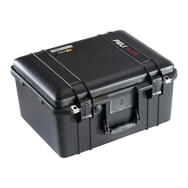 Peli Air 1557 Foam Externa 48.7x40.1x26.7 cm Negra -
