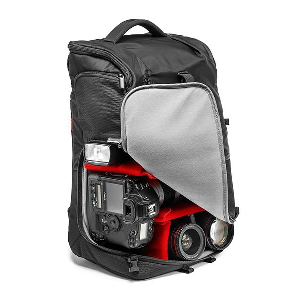 Manfrotto Mochila Advanced Tri Backpack L -