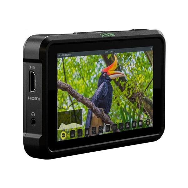 Atomos Monitor Shinobi HDMI