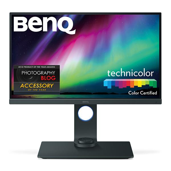 Monitor Benq 27
