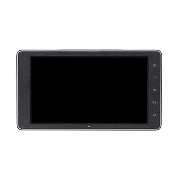 DJI Monitor CrystalSky 7.85